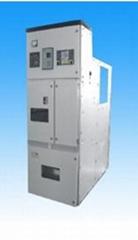 多功能專業過電壓抑制櫃DCDQ-Y廠家直銷