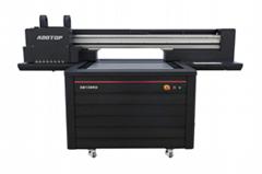 XB138KU UV Flatbed Printer