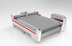 car mat cutting machine price