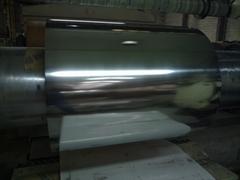 廠家生產銷售430不鏽鋼卷帶