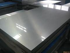 厂家销售304不锈钢直板