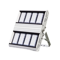 led flood light asymmetry lens with 99%