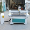 JH-1325 Wood CNC Router Machine