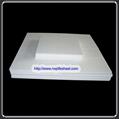 密封防腐耐磨鐵氟龍模壓板