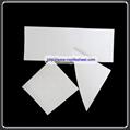 密封防腐耐磨铁氟龙模压板 2
