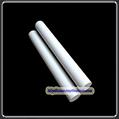 密封绝缘衬垫材料聚四氟乙烯棒 2