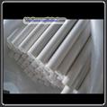 鐵氟龍擠出管1m長 4