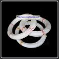 輸送腐蝕性氣液體聚四氟乙烯管 4