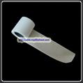 電氣絕緣鐵氟龍車削定向薄膜 2