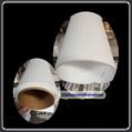 防腐法蘭密封材料膨體四氟板