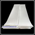 建筑钢结构用防腐耐磨抗震铁氟龙
