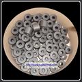 黑色聚四氟乙烯模压管 3