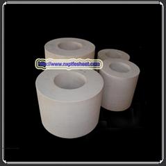 玻纖填充鐵氟龍管