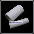 玻纖填充鐵氟龍管 2