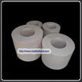 玻纖填充鐵氟龍管 3
