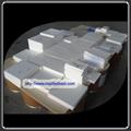 聚四氟乙烯隔离垫板 5