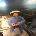 农耕文化馆人物蜡像农博馆定金 3