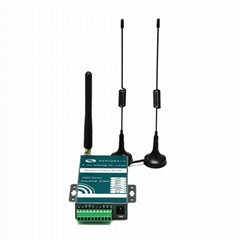 Wireless WiFi 3G Router with Sim Card Slot
