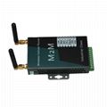 E-Lins Industrial LTE 4G Router with Sim