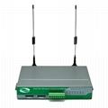 3G Dual SIM Router E-Lins Broadband Wireless Dual SIM 3G Router 1