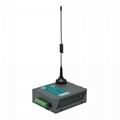3G Dual SIM Router E-Lins Broadband Wireless Dual SIM 3G Router 2