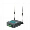 3G Dual SIM Router E-Lins Broadband Wireless Dual SIM 3G Router 4
