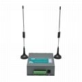 Industrial Dual SIM 4G Router E-Lins Broadband Wireless LTE Router 1