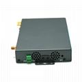 E-Lins 3G HSDPA Router Wireless Industrial Sim Card Slot WiFi GPS VPN  5