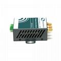 3G Modem of E-Lins Broadband Wireless 3G