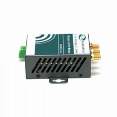 3G Modem of E-Lins Broadband Wireless 3G Modem