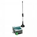 4G Modem of E-Lins Broadband Wireless 4G