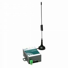 4G Modem of E-Lins Broadband Wireless 4G LTE Modem