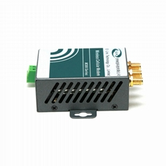 3G HSDPA Modem E-Lins Broadband Wireless 3G Modem