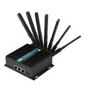 3G Dual SIM Router E-Lins Broadband