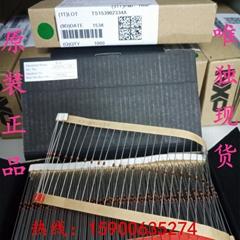 NXP飞利浦KTY84/130热敏电阻现货批发