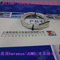 JSF-M222A-2L700電機線圈PT100溫度傳感器 4