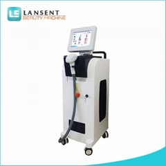 Laser Diode Hair Removal Equipment