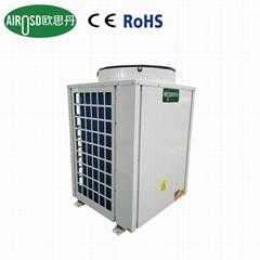 Commercial water heater heat pump 10KW