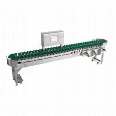 FXPZ37090果蔬定量組合稱重機