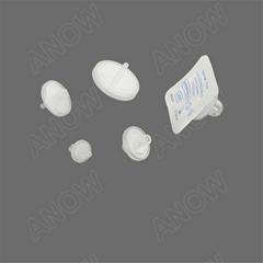 Lab Samll Syringe filter for HPLC