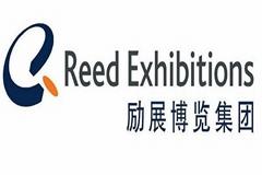 2018年泰国国际机床及金属加工机械展览会