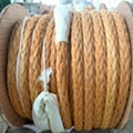 Marine ropes: UHMWPE Fiber CHNMAX 2