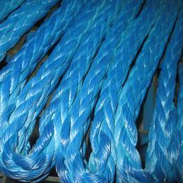 Marine ropes: UHMWPE Fiber CHNMAX 3