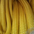 Marine ropes: UHMWPE Fiber CHNMAX 4
