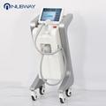 hifu ultrasound lipo slimming machine