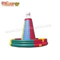 篮球足球充气体育运动 2