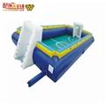 篮球足球充气体育运动 3