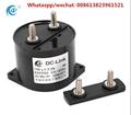 800V 100UF DC Link Filter Capacitor