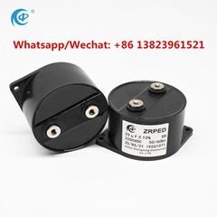 2200V 20UF DC Inverter Capacitor