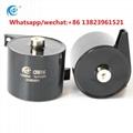 Welding Inverter Capacitor 500VAC 5UF AC
